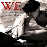 OST, Abel Korzeniowski - W.E. (Music from the Motion Picture)