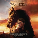 OST, John Williams - War Horse (Original Motion Picture Soundtrack)