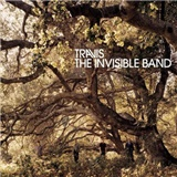 Travis - Invisible Band