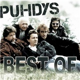 Puhdys - Best Of