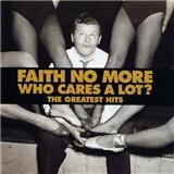 Faith No More - Who Cares a Lot?