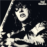 Suzi Quatro - Your Mamma Won't Like Me (2012 Remastered)