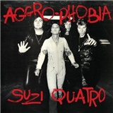 Suzi Quatro - Aggro-Phobia (2012 Remastered)