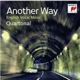 Quartonal - Another Way