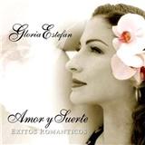 Gloria Estefan - Amor y Suerte: Exitos Romanticos