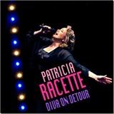 Patricia Racette - Diva on Detour
