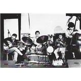 Radio Noisz Ensemble