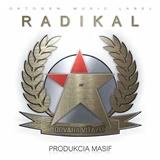 Radikal - Odvaha Víťaziť