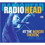 Radiohead - At The Beacon Theatre, NYC 2003