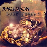 Raekwon - Lost Jewlry