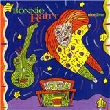 Bonnie Raitt - Nine Lives (Remastered)