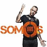 Eros Ramazzotti - Somos (Spanish Edition)