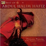 Hossam Ramzy - Best of Abdul Halim Hafiz