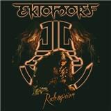 Ektomorf - Redemption