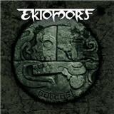 Ektomorf - Outcast