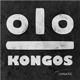 Kongos - Lunatic