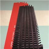 xBomb Factory - No