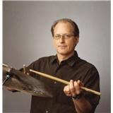 Jeff Hirshfield
