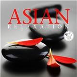 VAR - Asian Relaxation