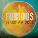 Jeremy Riddle - Furious