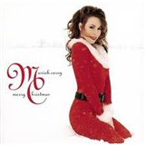 Mariah Carey - Merry Christmas
