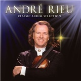 André Rieu - Classic Album Selection