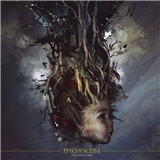 Frank Riggio - Psychexcess I - Presentism
