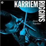 Karriem Riggins - Alone Together