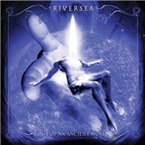 Riversea - Out Of An Ancient World