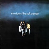 The Doors - The Soft Parade