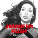 Jennifer Rush - Essential