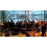 The Norwegian Wind Ensemble