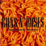 "Guns n' Roses - ""The Spaghetti Incident?"""