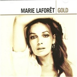 Marie Laforet - Gold (2CD)