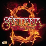 Santana - The Collection