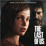 OST, Gustavo Santaolalla - The Last Of Us (Original Score)