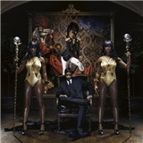 Santigold - Master Of My Make-Believe