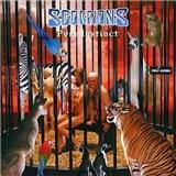 Scorpions - Pure Instinct