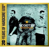 Scooter - Sheffield - 20 Years Of Hardcore (Expanded Edition)