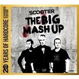 Scooter - The Big Mash Up - 20 Years Of Hardcore (Expanded Edition)