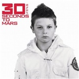 30 Seconds to Mars - 30 Secons to mars
