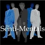 The Senti-Mentals