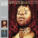 Sepultura - Chaos A.D. & Roots