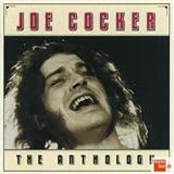 Joe Cocker - Anthology