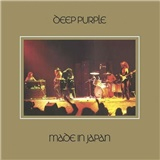 Deep Purple - Made In Japan (2014 Remastered)