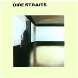 Dire Straits - Dire Straits (Vinyl)