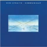 Dire Straits - Communique (Vinyl)