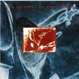 Dire Straits - On Every Street (Vinyl)