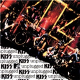 Kiss - MTV Unplugged (Vinyl)