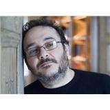 Rinaldo Alessandrini